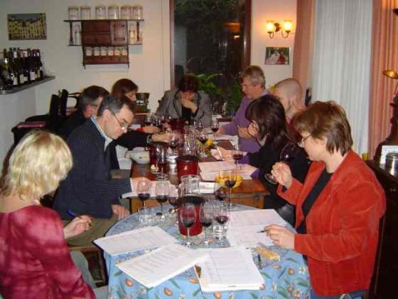 Wijnproeverij 30-12-06 036.jpg-for-web-LARGE