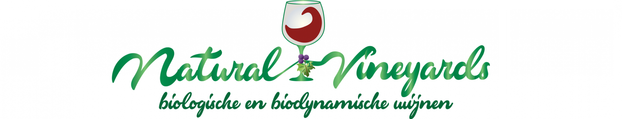 Natural Vineyards